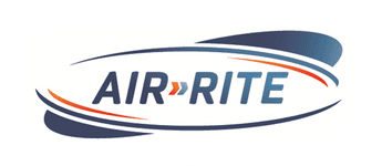 Air-Rite Inc.